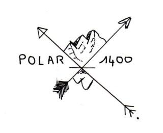 stephanie koca fn, koca stephanie, koca, expedition, passion plongee, nord pôle