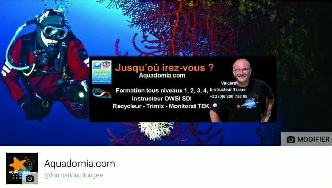 stephanie koca, diving, plongee, marseille, formation, facebook, ice diving, dive, plongee en eaux froides, aventures
